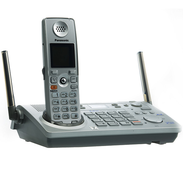 Panasonic KX-TG5776
