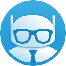 ربات تلگرام فروشگاه امانی