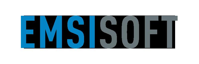 90 روز امنیت رایگان؛ دریافت لایسنس هدیه Emsisoft