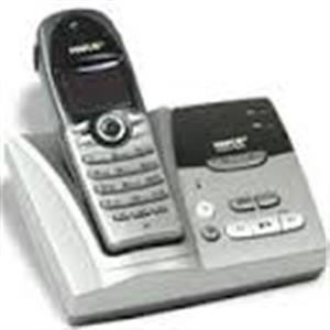 mafco m805