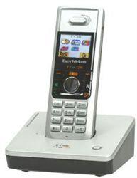 E COM 7200