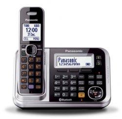 بررسی تلفن بی سیم مدل KX-TG7841
